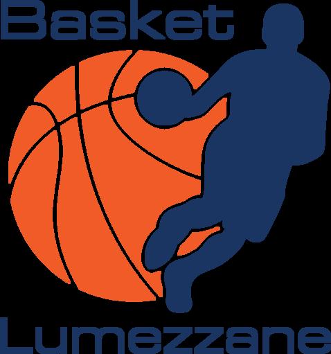 Basket Lumezzane